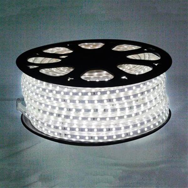 Wide Loyal LD-5150W 120V LED Tape Light,LD-5150WW