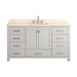 Best Vanities And Medicine Cabinets Bathroom Rona