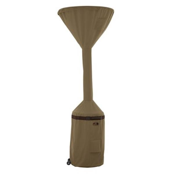Classic Accessories 55-223-012401-EC Hickory Stand Up Patio