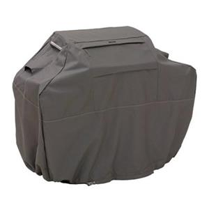 Classic Accessories 55-14 Ravenna Grill Cover,55-140-035101-