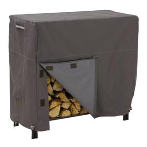 Classic Accessories 55-17 Ravenna Log Rack Cover,55-172-0451