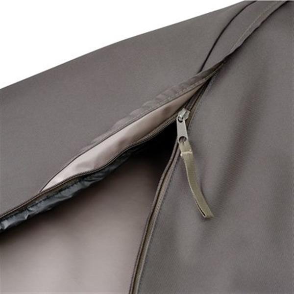 Classic Accessories 55-180-015101-EC Ravenna Patio Cushion B