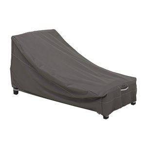 Classic Accessories 55-16 Ravenna Patio Day Chaise Cover,55-