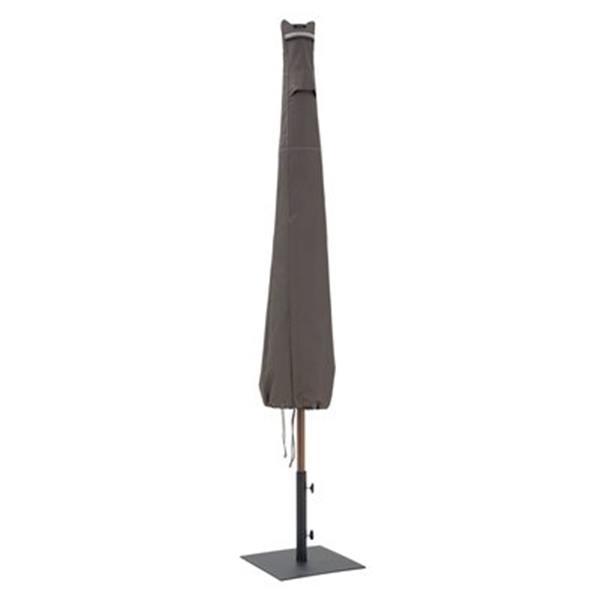 Classic Accessories 55-159-015101-EC Ravenna Patio Umbrella