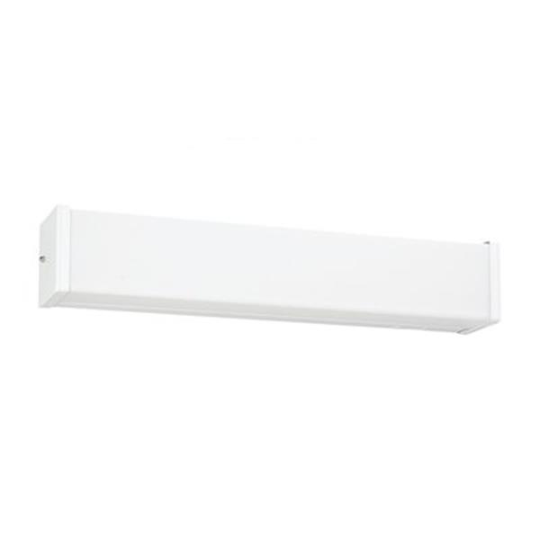 Sea Gull Lighting 2-Light Fluorescent Multi-Volt