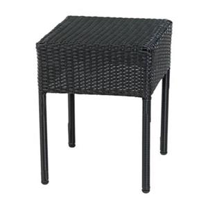 Best Selling Home Decor Sadie Outdoor Accent Table,237898