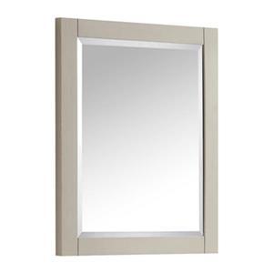 Avanity Bathroom Mirror,14000-M24-TG