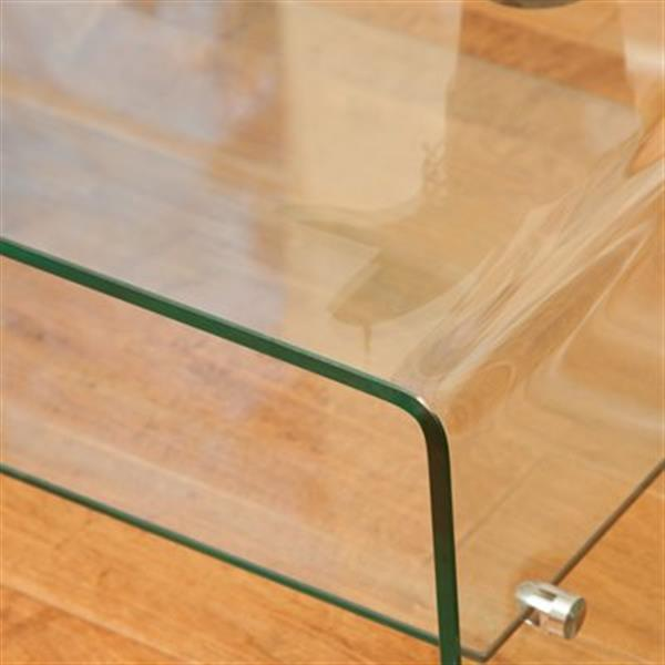 Best Selling Home Decor Ramona Coffee Table,295058