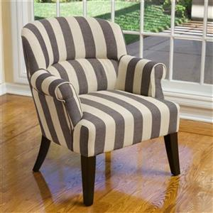 Best Selling Home Decor Amelie Club Chair,238483