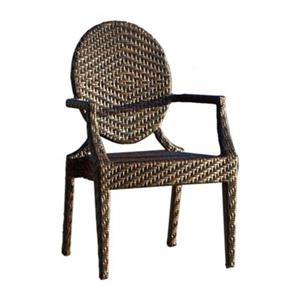 Best Selling Home Decor Adriana Outdoor Chair,214147