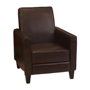 Best Selling Home Decor Recliner Club Chair,235045