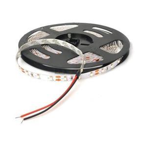 Wide Loyal LP-3C2W LED Strip Light 12V,LP-3C2WA