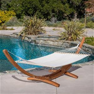 Best Selling Home Decor Grand Cayman Hammock,295165