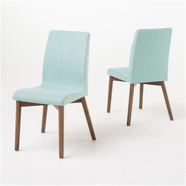 Best Selling Home Decor Orrin Dining Chair Set Of 2298942