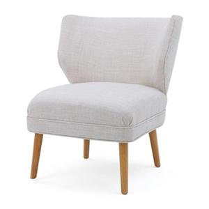 Best Selling Home Decor Desdemona Accent Chair,299393