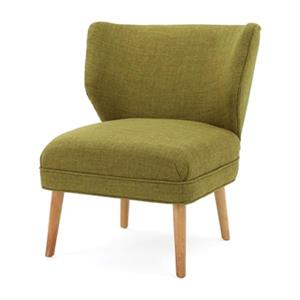 Best Selling Home Decor Desdemona Accent Chair,299394