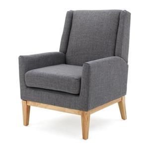 Best Selling Home Decor Aurla Accent Chair,299400