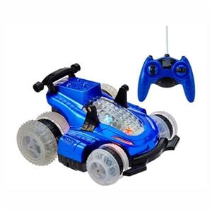 Mindscope HoverQuad Stunt Car,MS0012