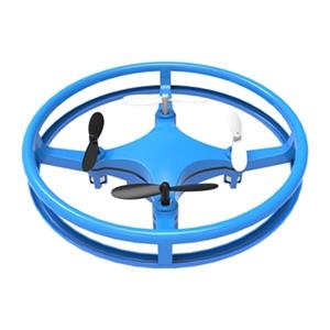 Mindscope Skylighter Disc Drone,MS0015