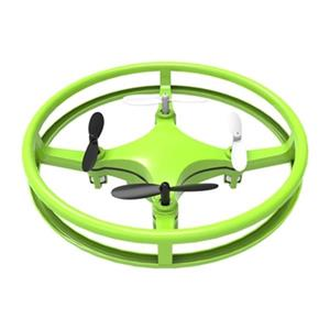 Mindscope Skylighter Disc Drone,MS0016