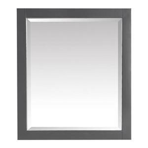 Avanity 28-in Allie/Austen Mirror,170512-M28-TGS