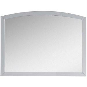 Bow Mirror - 35.43