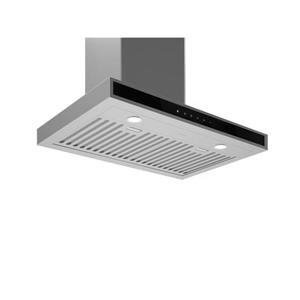 Ancona WRC630 Wall-Mounted Range Hood and Night Light - 30""