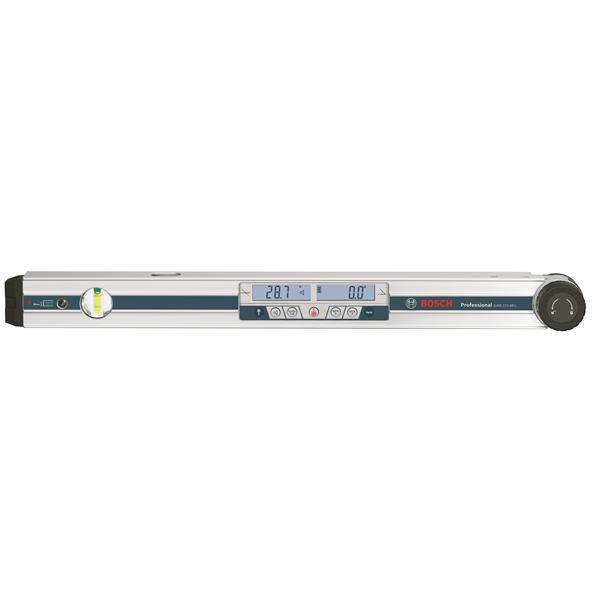 Bosch Digital Angle Finder and Inclinometer