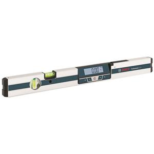 Bosch Digital Level - 24""