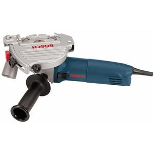Bosch Tuck Pointer Grinder - 5""