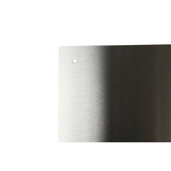 Frost Wall Kick Plate
