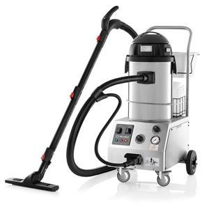 Tandem Pro Steam Cleaner & Wet/Dry Vacuum