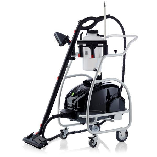 Reliable Corporation Brio Pro Commercial Steam Cleaner 1000CC