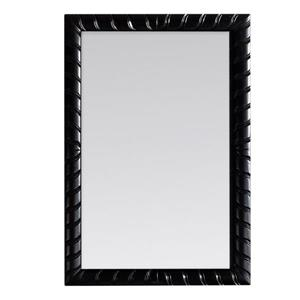 Jessa Vanity Wall Mirror - 22''  Mirror