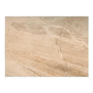 "Tuile Ceramique 13"" x 19""  Alpine Sand 18.96 pi2 / boite"