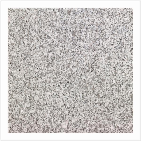 "Granite 12"" x 12"" Crystal Galaxy 5 pi2 / boite"