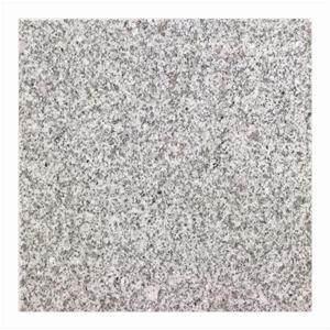 Granite 12