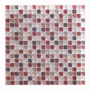 Glass Mosaic 12