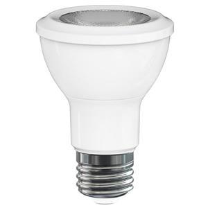 TorontoLed LED COB PAR20 Light Bulb - 5 PK - White