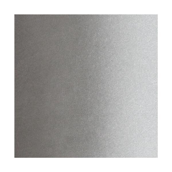 """Semi-plafonnier à 3 lumières, 15,4"""" x 16"""", gris foncé"""