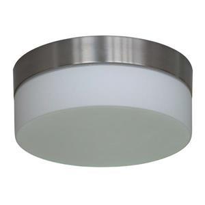 Flush Mount Light - 1 Light