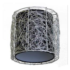 Modena Lamp Shade