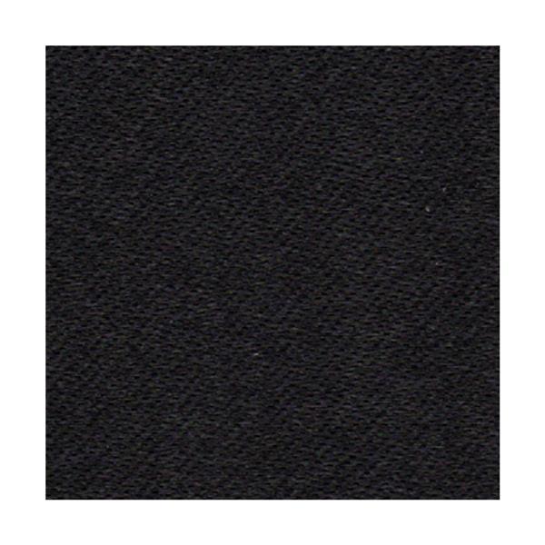 """Lustre à 4 lumières avec abat-jour, 19"""" x 22"""", noir/chrome"""