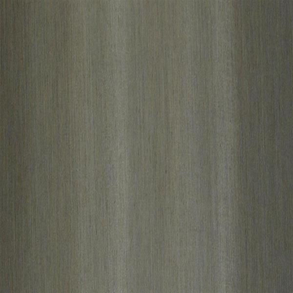 Lustre Whitfield à 4 lumières avec abat-jour, 7 po x 22 po, caramel