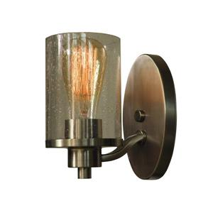 Wall Sconce - 1 Light