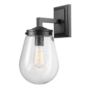 Winston Wall Sconce - 14.3