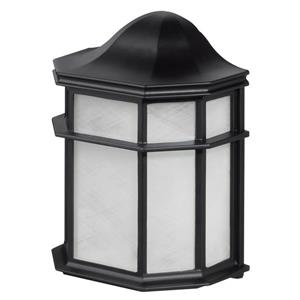 Melrose Wall Sconce - 9.88