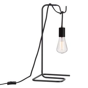 Lampe de table Designer Series, 18