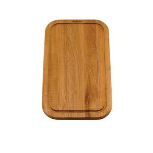 Blanco Maple Cutting Board