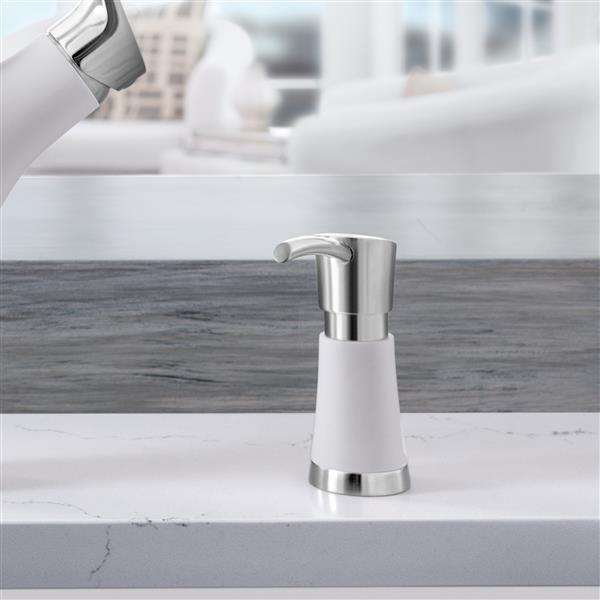 Artona Soap Dispenser